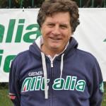 Foschi Carlo - Vice Presidente e Direttore Sportivo