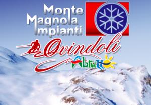 Impianti Monte Magnolia