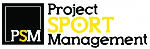 www.psmsport.it