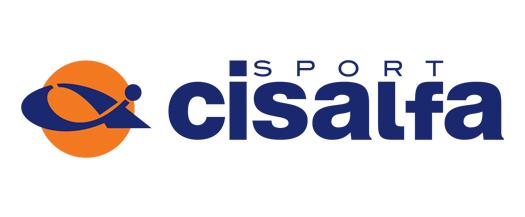 Cisalfa