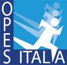 www.opesitalia.it