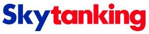 Logo Skytanking