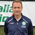 Mauro Claudio - Istruttore