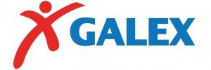 www.galex1995.com/