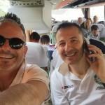 Olivieri e Petrucci