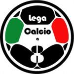 LegaCalcioa8
