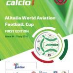 Alitalia WAFC_1