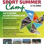 Summer Camp 2016_1