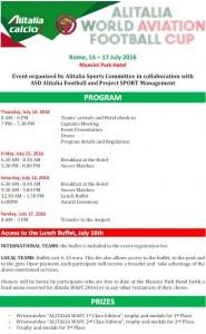 Event Program_1