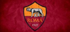 SCUOLA CALCIO: INVITO ROMA – CROTONE