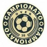Campionato Over 35