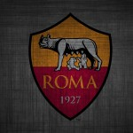 Amazing-AS-Roma-Wallpaper