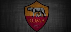 INVITO AS ROMA:  22 GENNAIO ROMA – CAGLIARI