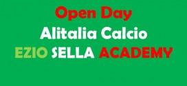 SABATO 9 SETTEMBRE: OPEN DAY HELIOS VILLAGE & ARCHIBUGIO