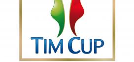 L'ALITALIA CALCIO INVITATA PER AS ROMA – TORINO FC DI COPPA ITALIA
