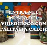 Alitalia-Calcio-Vigamus-001