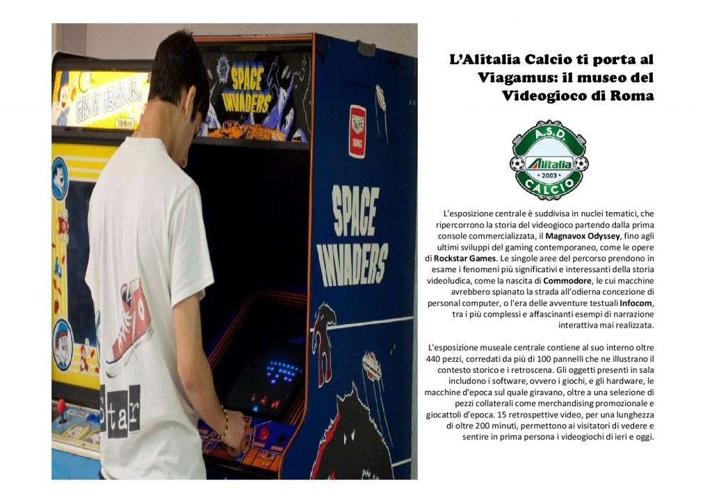 Alitalia-Calcio-Vigamus-002