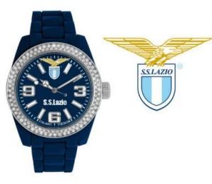 43085-orologi-squadra-calcio-lazio-small