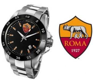 43093-orologio-squadra-calcio-roma-small