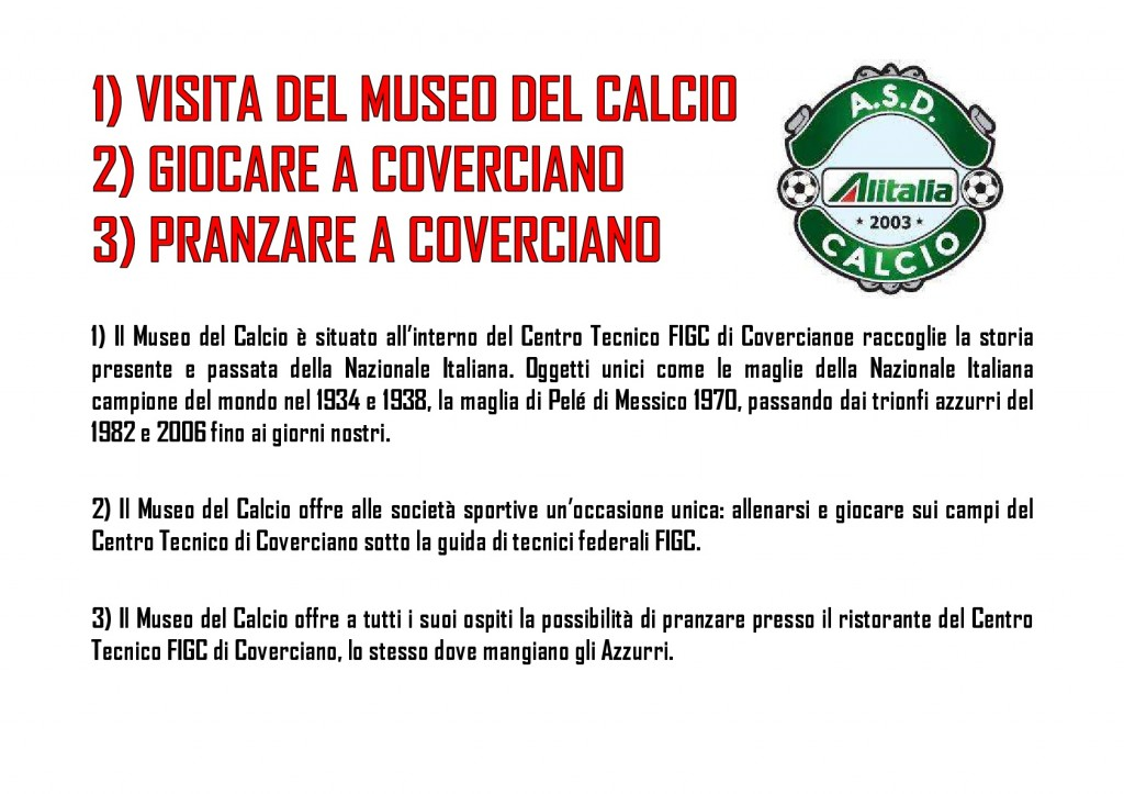 Alitalia-Coverciano-002