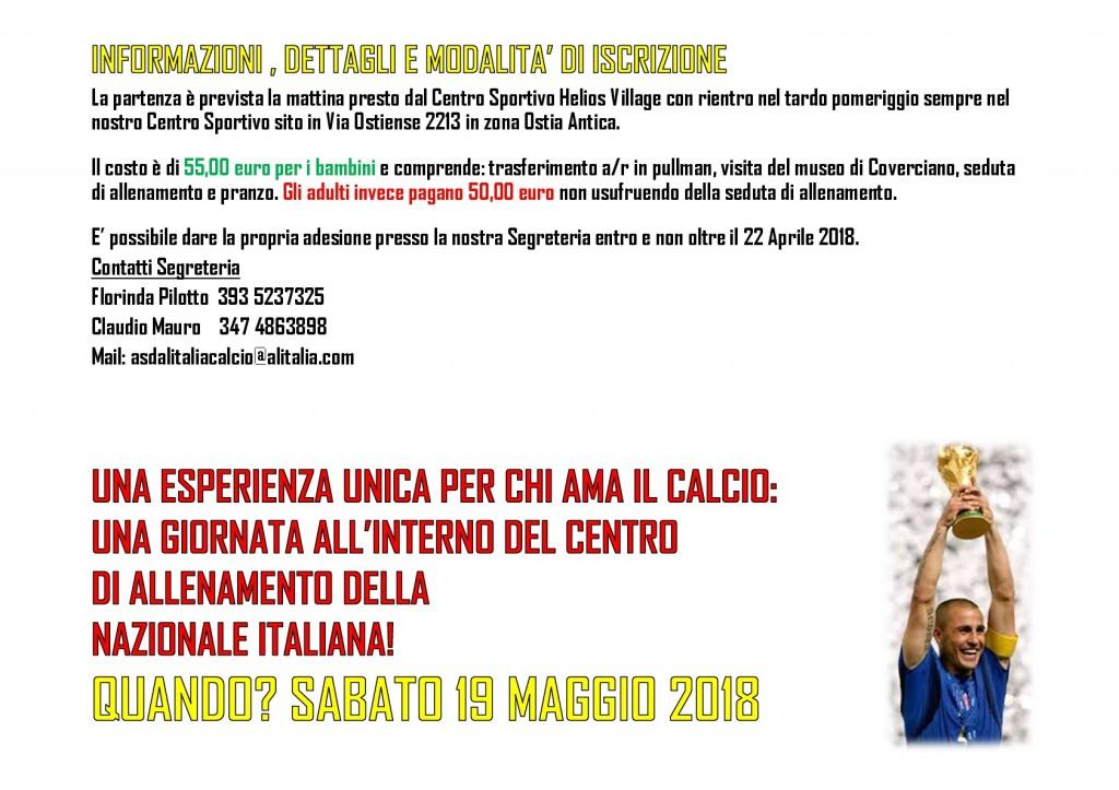 Alitalia-Coverciano-003