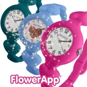 Vuoi-vincere-un-Orologio-Flower-App-Partecipa-al-contest-su-Facebook-500x500