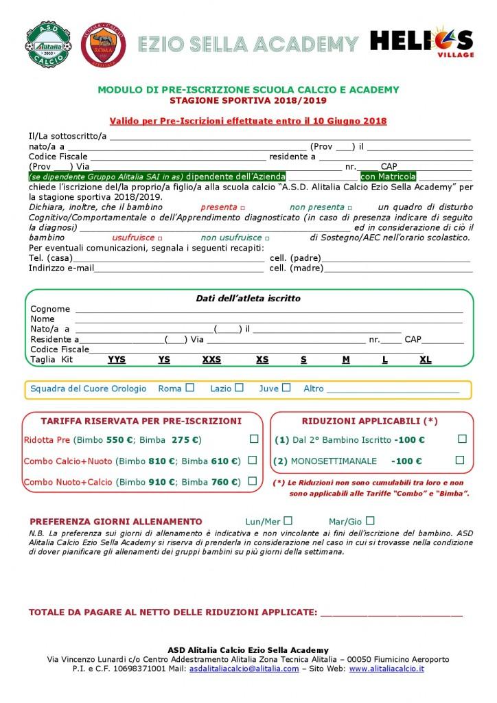 SCUOLA-CALCIO-2018-2019-Modulo-iscrizione-Scuola-Calcio-Helios-con-Pre-Iscrizione-001