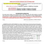 SCUOLA-CALCIO-2018-2019-Modulo-iscrizione-Scuola-Calcio-Mostacciano-con-Pre-Iscrizione-002