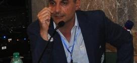 Presente & Futuro: il bilancio del Presidente Minotti