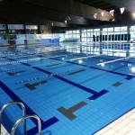 pool-562999_1920