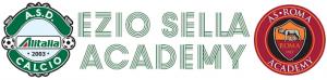 Ezio Sella Academy
