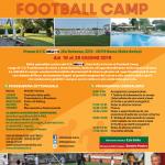 Volantino Football Camp 2019-218x300