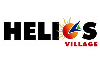 Helios Village