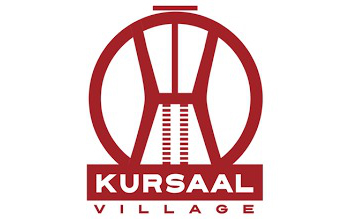 Kursaal Village
