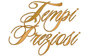 TempiPreziosi