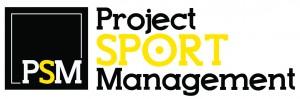 www.psmsport.it