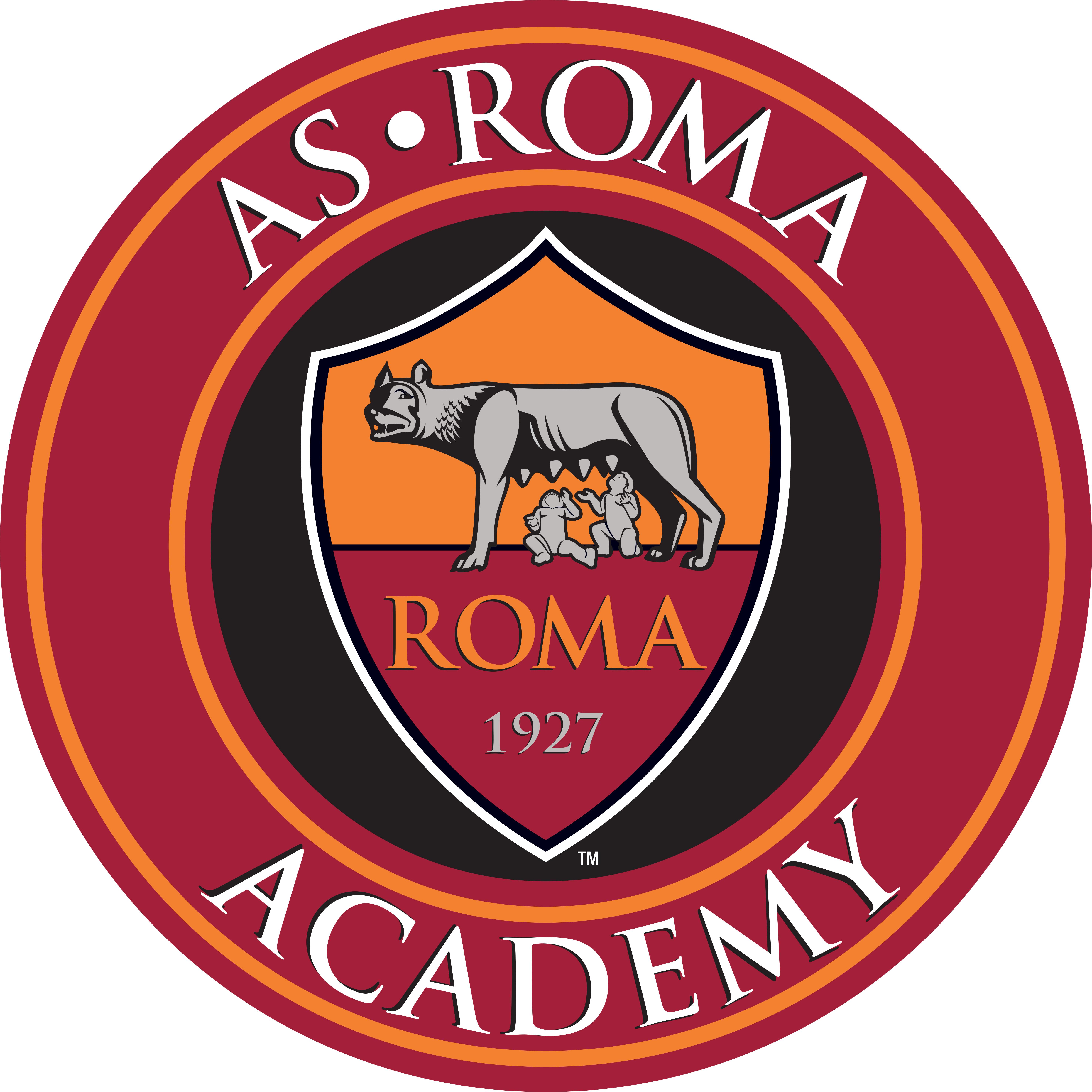 www.asroma.it