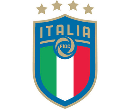 Logo FIGC SGS_small