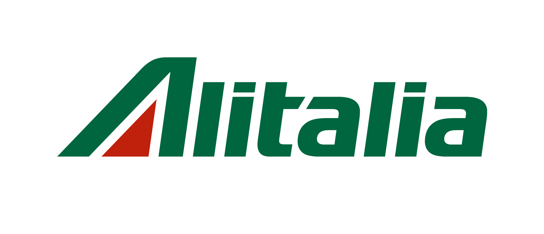 www.alitalia.com/it_it